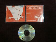 THE SMITHS--Louder Than Bombs--CD--Sire 1987 --24 Tracks