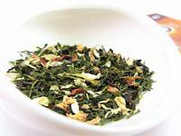 Tee 6 Beutel Bestnote Gesunde Leber Tee Kräutertee Für Hoher Blutdruck Fettleber