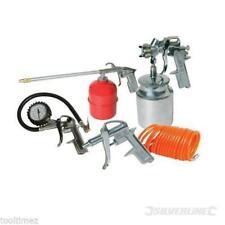 Home Air Paint Sprayer Air Compressors