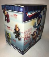 Megaman Target Exclusive Mystery Figure Blind Box Loyal Subjects Rush/Zero/Bass?