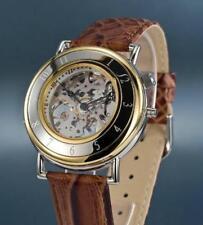 Königswerk Herren Armbanduhr --NEU--