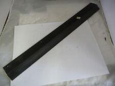 New Rotary Scraper Blade Part # 5528 For Lawn & Garden Equipment