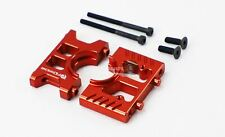 FID Racing DBXL-E Motor Mount/Holder Upgrade For Losi DBXLE