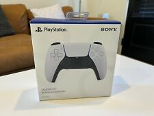 Sony Playstation 5 DualSense Wireless controller for PS5 FREE SHIPPING New