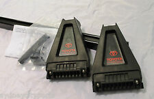 TOYOTA LANDCRUISER 70 ROOF RACK 3RD BAR ONLY HEAVY DUTY TROOPY NEW GENUINE