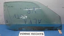 Alfa Romeo GTV Coupe 916 Scheibe Fensterscheibe Fenster Vorne Rechts