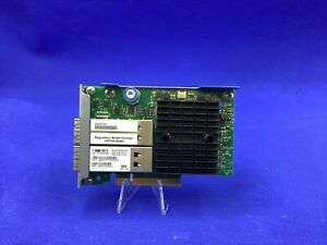 764285-B21 HP InfiniBand FDR/Ethernet 10Gb/40Gb 2-port 544+FLR-QSFP Adapter