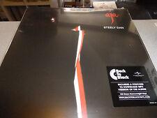 Steely Dan - Aja - LP 180g Vinyl // Neu&OVP // Gatefold // incl. Download