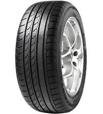 255 35 R 19 96v XL M S TracMax Ice Plus S210 Winter X1 Tyre 2553519