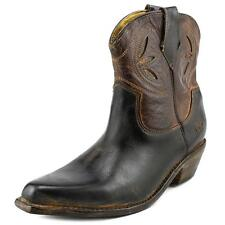 973996575 Women's Cowboy Boots for sale | eBay