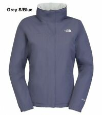 The North Face Plus Size Coats & Jackets for Women