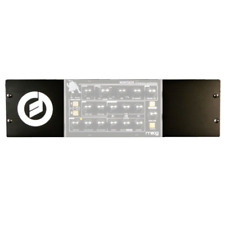 "Moog Music Minitaur Synthesizer 19"" Rack Mount Case Kit - RM-KIT-005"
