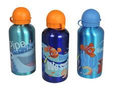 Disney Findet Dorie Aluminiumflasche Trinkflasche 500ml