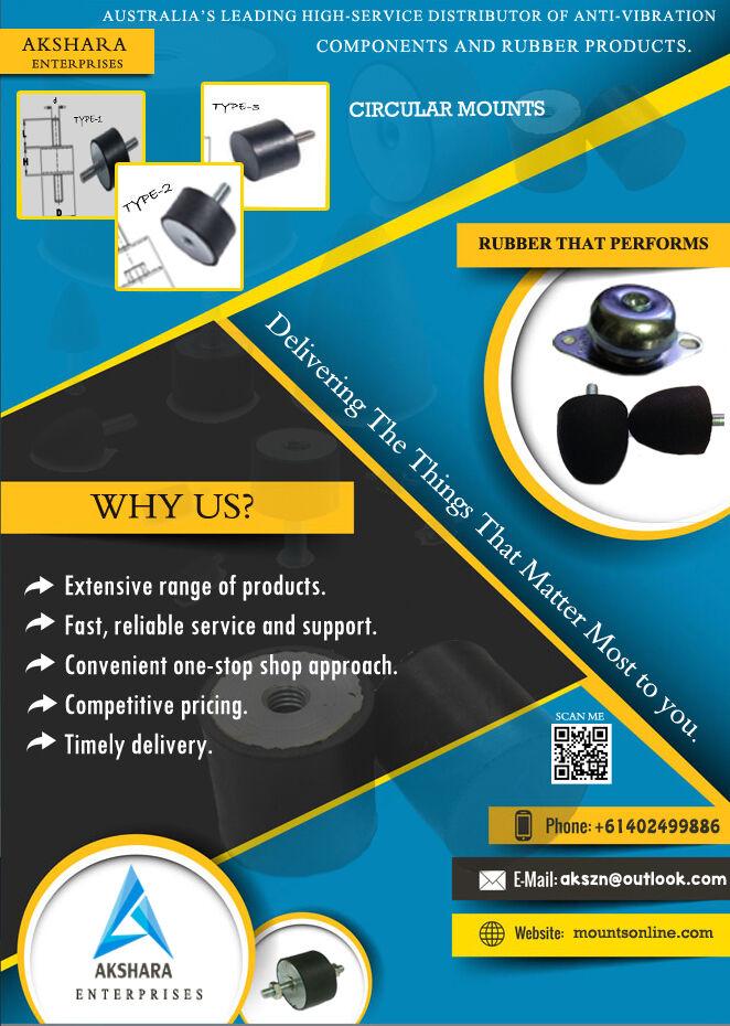 Akshara Enterprises