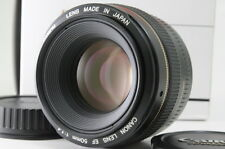 [Mint] Canon EF 50 mm F/1.4 EF USM For Canon AF from Japan ac29724