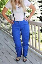 d138b17579 Arc'teryx Procline AR Pant Women's Ski Softshell Size 8 Reg - Somerset ...