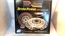 BORG WARNER 90253 CLUTCH KIT