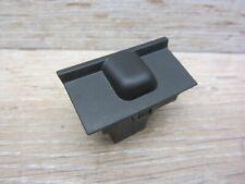 Aria Condizionata Sensore Sensore Sonnen 8K0907539 Audi A4 B8 8K Anno 08