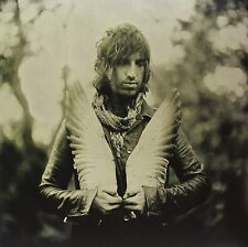 JOSEPH ARTHUR The Ballad Of Boogie Christ LONELY ASTRONAUT Sealed Vinyl LP