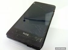 HTC One Mini Smartphone 4,3 Zoll LCD-Display, 1,4GHz, Dual-Core DEFEKT, KAPUTT