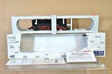PIKO 50240 MARKLIN DIGITAL AC DB 0-10-0 CLASS BR 82 023 LOCO MINT BOXED nc
