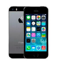 Móviles y smartphones Apple Apple iPhone 5s con bluetooth