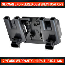 Ignition Coil Pack for Daewoo Nubira 1.6L A16DMS
