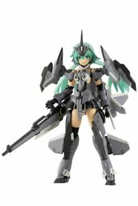 Kotobukiya Frame Arms Girl Stylet XF-3 Low Visibility Ver. Handscale Model Kit