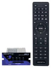 Vocopro - DKP-3 Compact Digital SD Card Karaoke Player