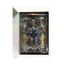 Transformers SS05 WEIJIANG WJ Oversized Optimus Prime Gift Kids Collection Toys