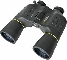 National Geographic 8-24 x 50 Zoom Binoculars #9064000 (UK Stock) BNIB