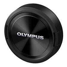 New OLYMPUS M.ZUIKO DIGITAL ED 7-14mm F2.8 PRO lens cap LC-79