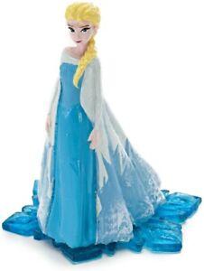Penn-Plax Officially Licensed Disney Frozen Elsa Ornament