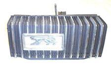 1967-1968 Mercury Cougar Headlamp Door - Passenger