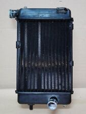 RADIATORE H2O DX WATER COOLER RH OEM APRILIA FALCO SL 1000 ANNI 99/04 AP8102952