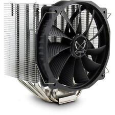 Ventole e dissipatori per CPU LGA 775/Socket T