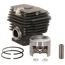 Zylinder / Zylinderkit 52 mm passend für Stihl 038 MS380
