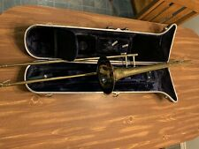 Conn Director Trombone with Case