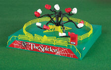 HO-Gauge - Bachmann - Spider Ride with Motor