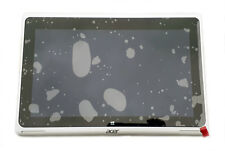 NEW ORIGINAL ACER ASPIRE SWITCH 10 SW5-011 LCD WITH TOUCH MODULE