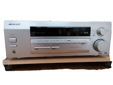 Dolby surround receiver 5.1