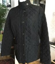 marks and spencers padded jacket Retails @ £69 Size 8 Petit