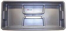 Dewalt Carrying Bowl for Toughsystem Tough Box Ds300 Ds400 1004567-00
