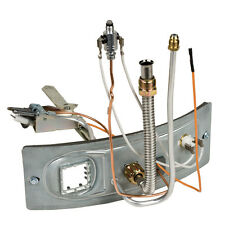 American Water Heater Company Water Heater Tune-Up Kit 40 Gallon 34,000 BTU New