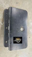 1968 CHEVY II / NOVA GLOVE BOX DOOR