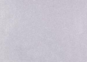 Silk Plaster UK LTD Liquid Wallpaper - number 165