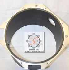 0021-04834 /Liner,Di Seal,Metal R2,1/4 Thk./ Amat