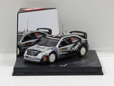 Vitesse Citroën Diecast Rally Cars