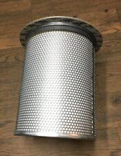 Oil Air Separator Filter Element 08000 024 Fits Sullivan Palatek 125ud 200ud