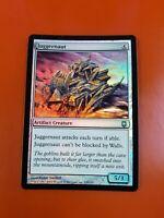 1x Juggernaut | FOIL | Darksteel | MTG Magic Cards